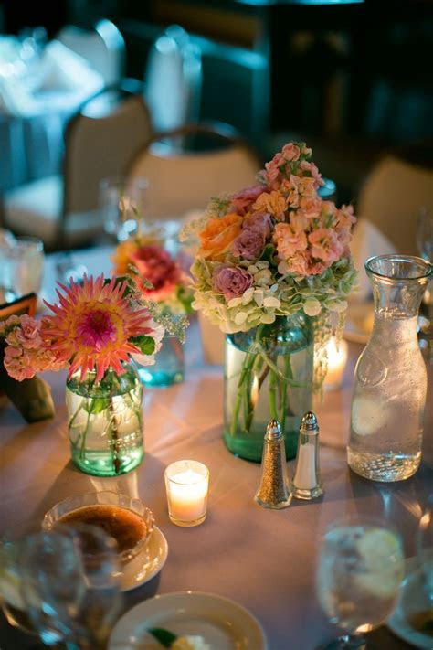25  best ideas about Centerpieces For Weddings on