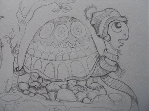 illustrations 071
