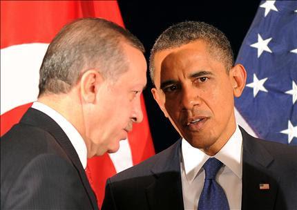 http://shorouknews.com/uploadedimages/Sections/Politics/World/original/322886M65678.jpg