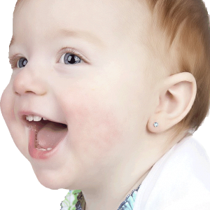 Baby Ear Piercing Near Me Baby Viewer