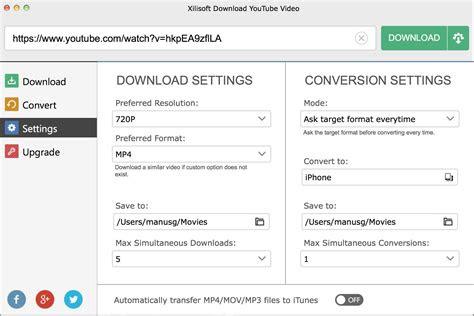www youtube converter mp  youtube  mp converter