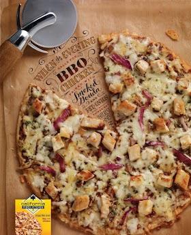 Domino S Pizza 2003