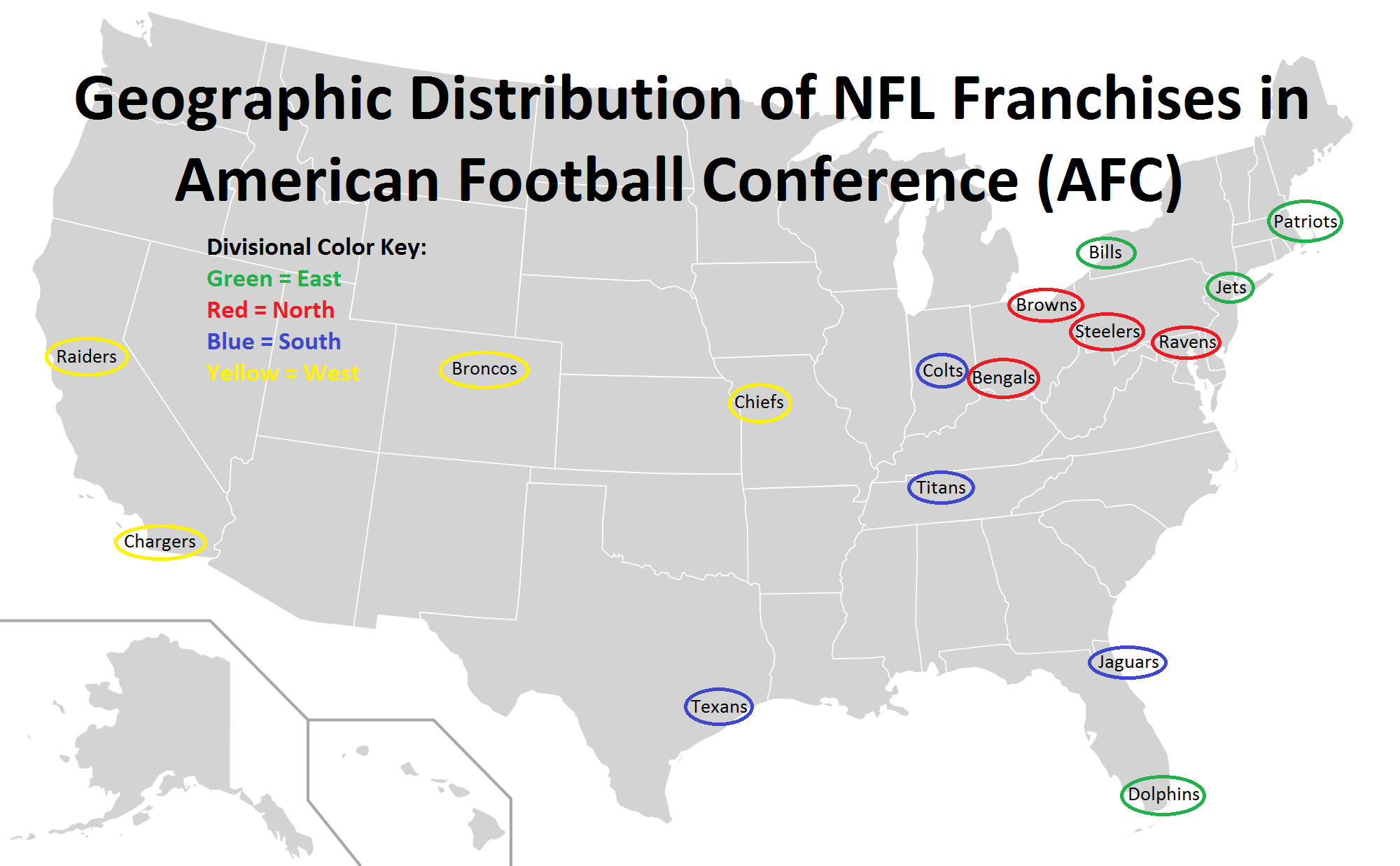 An Analysis of Moving an NFL Franchise to Los Angeles   The Sports Geeks