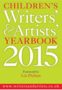Children's Writers' & Artists' Yearbook 2015