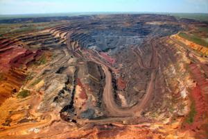Surge in copper production may drive prices down