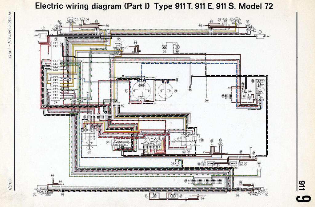 Diagram Porsche 911 Haynes Wiring Diagram Full Version Hd Quality Wiring Diagram Diagramnorbyn Apd Audax It