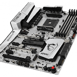 Alleged MSI tech support email states older 300-series motherboards won't support AMD Ryzen 3000 processors - Notebookcheck.net