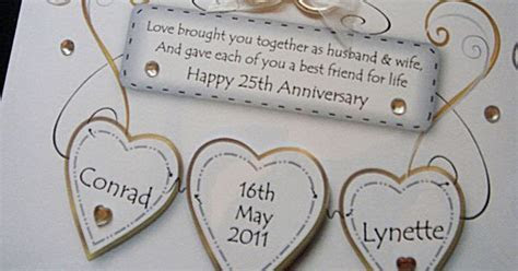 Gifts For 65th Wedding Anniversary   Wedding Ideas
