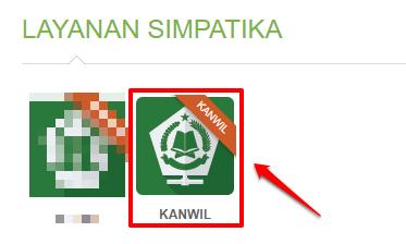 kanwil