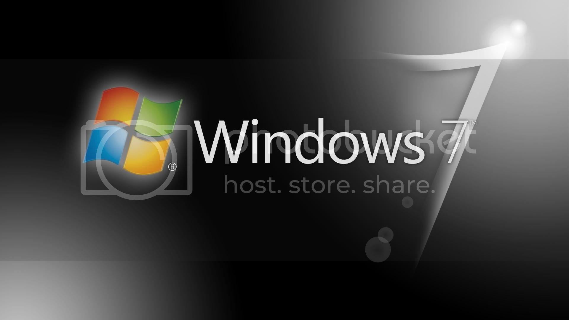 [Direct Download Links] Download Genuine Windows 7 RTM with SP1 ISO (32-bit and 64-bit)
