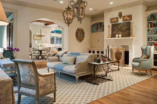 Remember It S Not Necessary To Use Identical Sofas For A Back Arrangement In Fact I Prefer Similar But Matchy More Interesting Look And