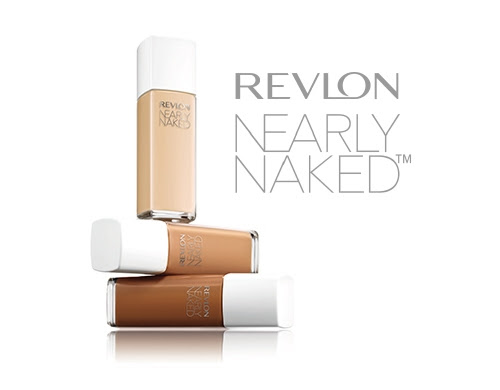 Revlon_nearly_naked