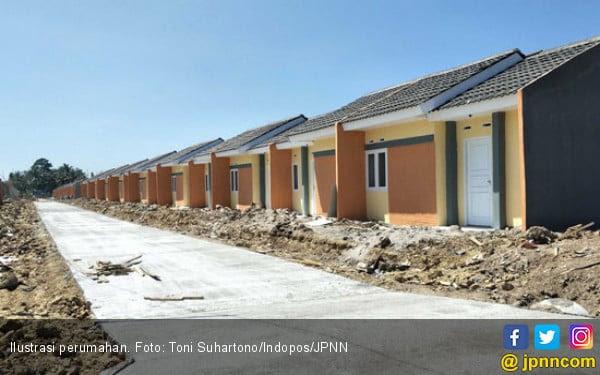 Hunian Terintegrasi Stasiun Bogor Segera Dibangun - JPNN.COM