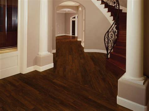 paramount hardwoods images  pinterest flooring
