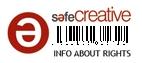 Safe Creative #1511185815611