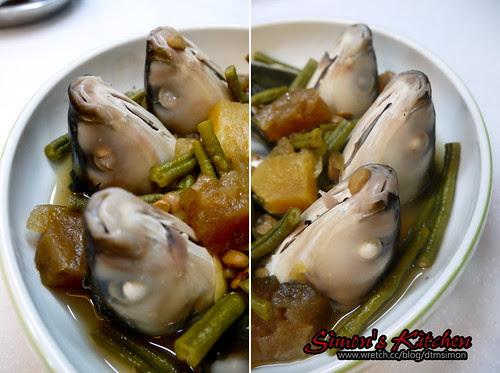 菜豆煮虱目魚頭10.jpg