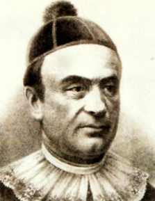 monsenor manuel teodoro del valle
