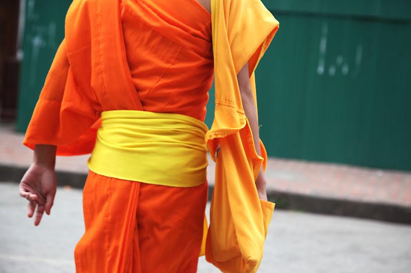 Monk1 IMG_1690-w