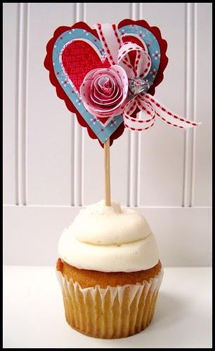 GD cupcake1