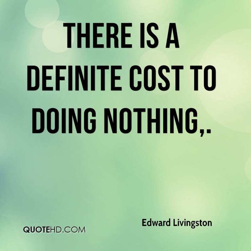 Edward Livingston Quotes Quotehd