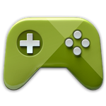 The Google Play Store Will Add Expanded Game Categories In February 2014