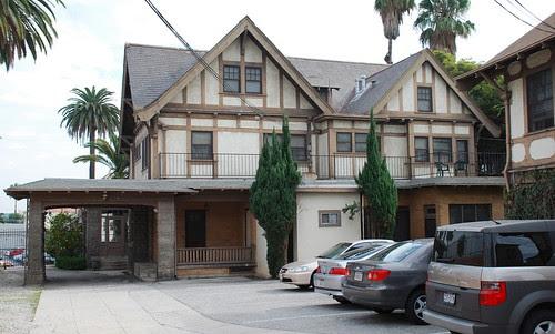 Boyle-Barmore House