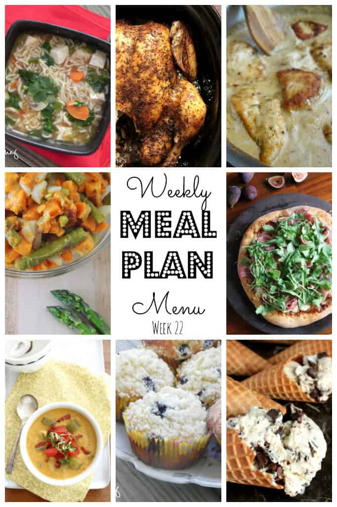 Weekly Meal Plan 072516-main