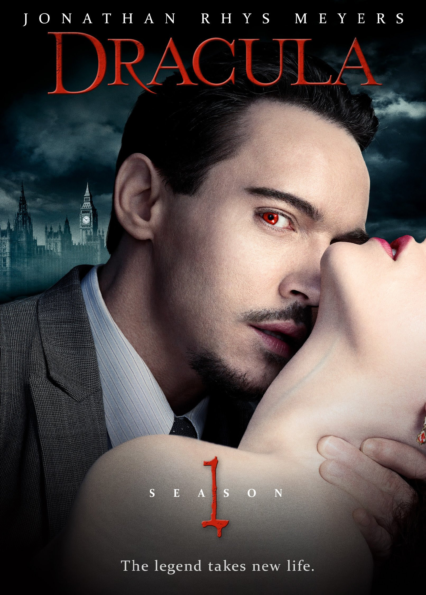 http://www.dvdsreleasedates.com/covers/dracula-season-1-dvd-cover-98.jpg