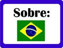 Sobre Brasil