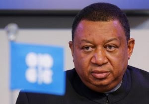 OPEC, Russia, others to meet Thursday in Vienna