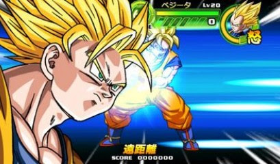 dragon-ball-tap-battle-4