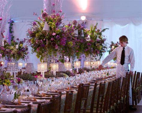 David Tutera's Wedding Tips to New Jersey Bride!