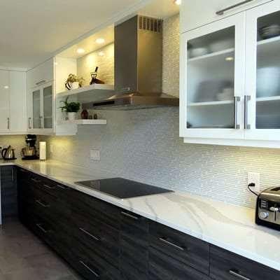 Kitchen Renovations Ottawa | The Kitchen Design Company