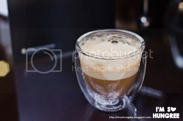photo high-coffee-intercontinental-1930_zpsfd7bc673.jpg