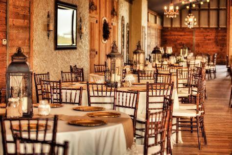 The Barn   Rustic Wedding Venues   Houston Receptions