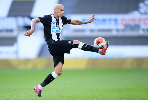 Avatar of Bournemouth vs. Newcastle: Live stream, start time, how to watch Premier League 2020 (Wed., July 1)