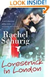 Lovestruck in London