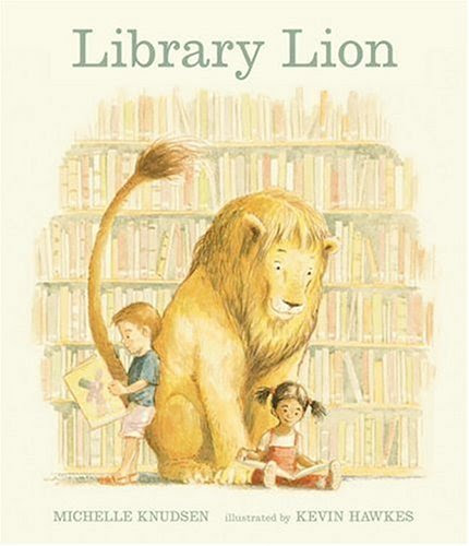 http://www.southernmamas.com/wp-content/uploads/2008/11/library-lion.jpg
