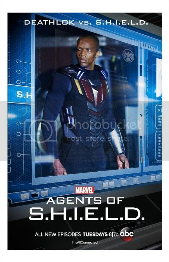 photo agents-of-shield-vs-deathlok-2.jpg