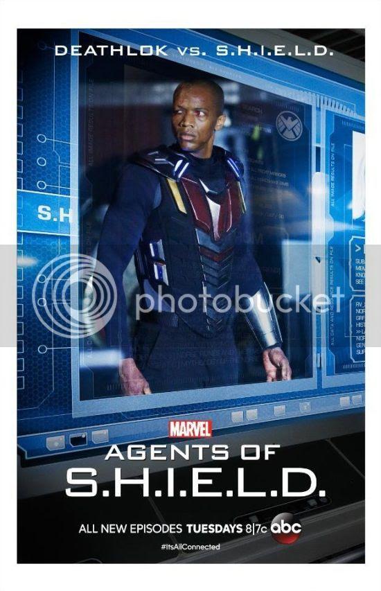 photo agents-of-shield-vs-deathlok-2.jpg