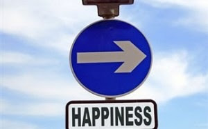 actionforhapiness