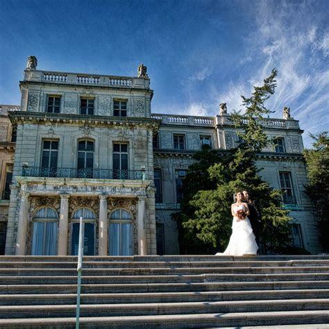 Top Monmouth County, NJ Wedding Photo Spots Near Wedding