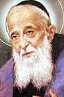 Leopoldo de Castelnovo (Adeodato Mandic), Santo