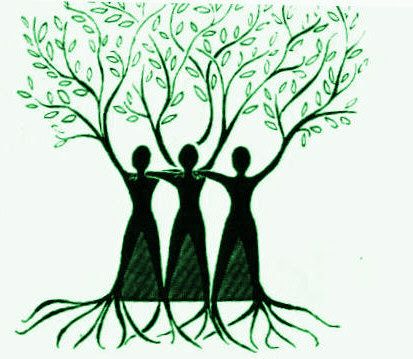 women_empowerment_tree