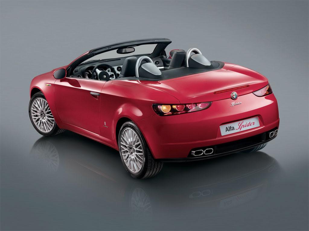 Alfa Auto Insurance >> Auto Cariel Kwikfit Alfa Romeo Spider Car Insurance And Car