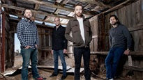 Rise Against pre-sale password for show tickets in Fresno, CA (Selland Arena at Fresno Convention & Entertainment Center)