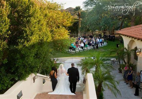 The Secret Garden Arizona Wedding Venues: Arizona Finest