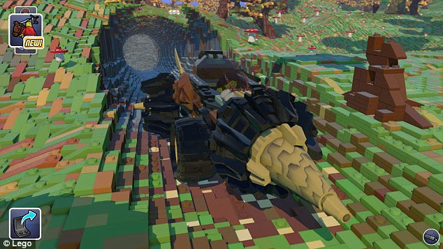 2949678300000578 3107069 Lego_Worlds_screenshot_shown_is_being_developed_by_TT_Games_in_M a 11_1433235230473