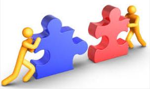 Tutorial Blog Menggunakan Alignment Untuk Kekemasan Entri