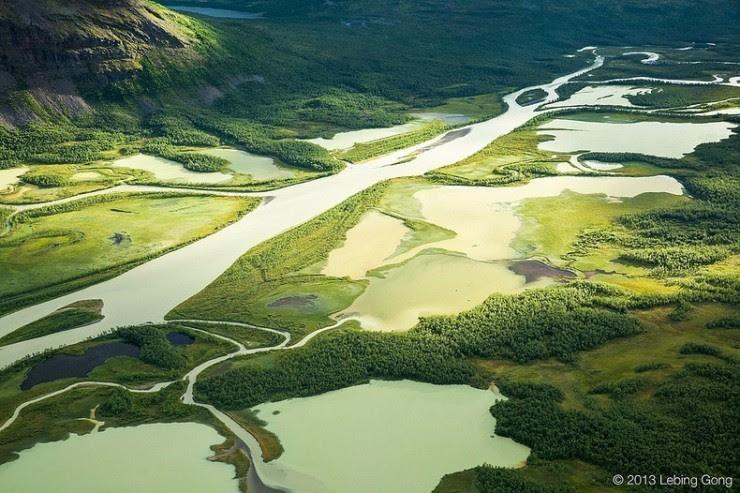نهر رابا